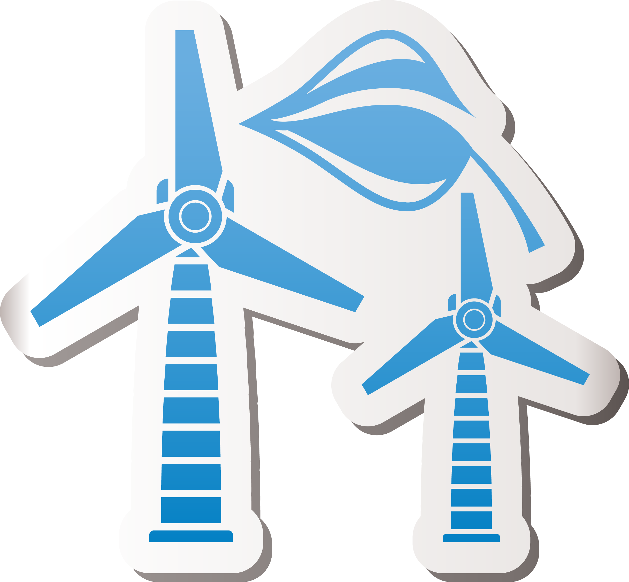 wind power renewable energy project development