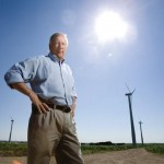 Renewable Energy Company CEO Dan Juhl